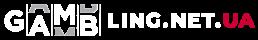 Gambling.net.ua