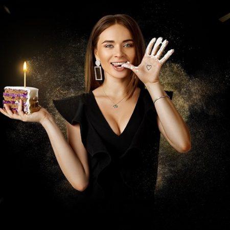 Результаты Happy Birthday PokerMatch