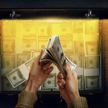 Путь к миллиону в PokerMatch