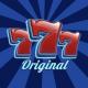 777 Original
