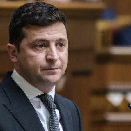 Легализация казино принесет 5 млрд грн