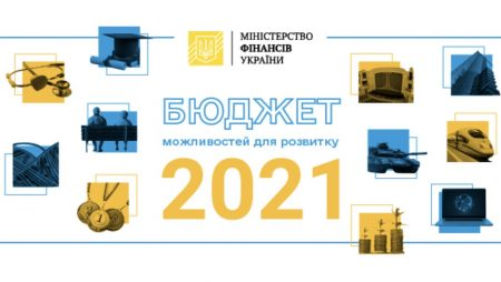 Бюджет 2021 — 7,5 млрд грн от игорного бизнеса