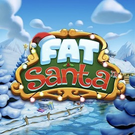 Fat Santa